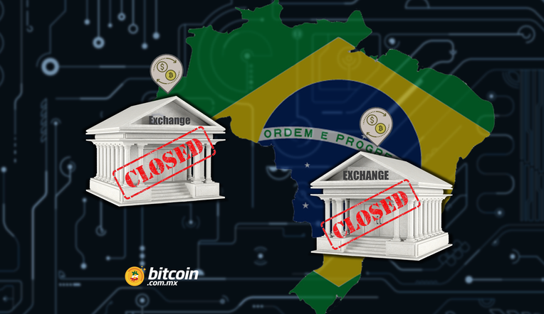 bitcoin de quartzo investe 1% casas de cambio de bitcoin brasil