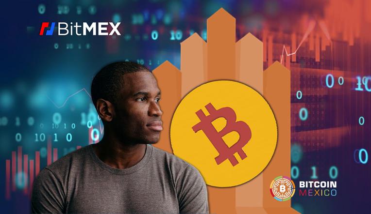 Egy bitcoin milliomos tündöklése és bukása: a BitMex sztori