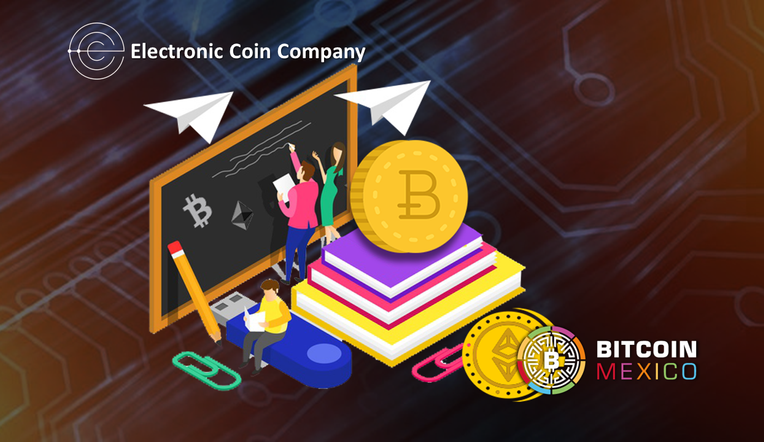 Gemini y Binance se suman a la iniciativa educativa Crypto in Context