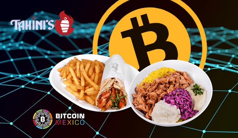 Restaurantul italian Grano introduce plata cu moneda virtuala Bitcoin