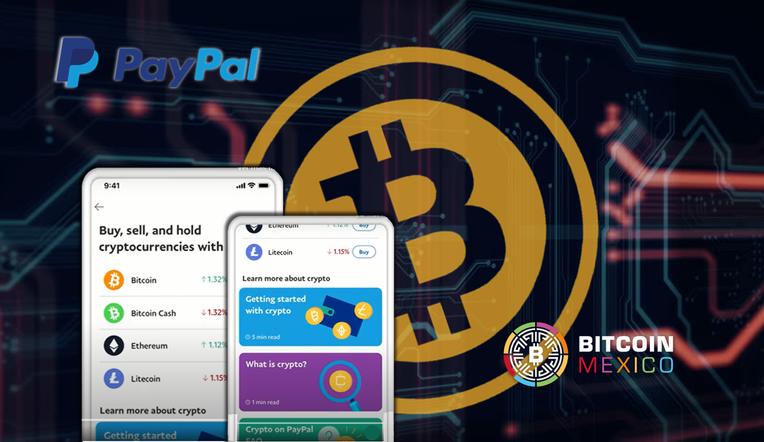 Cum se pot cumpăra Bitcoin sau alte Criptomonede?