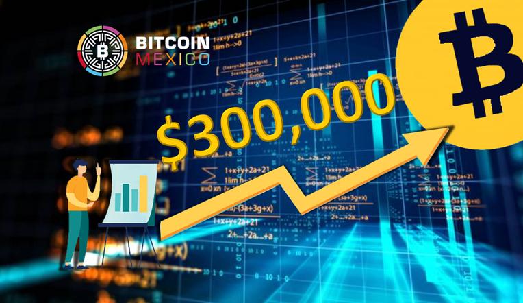 noticias sobre el bitcoin)