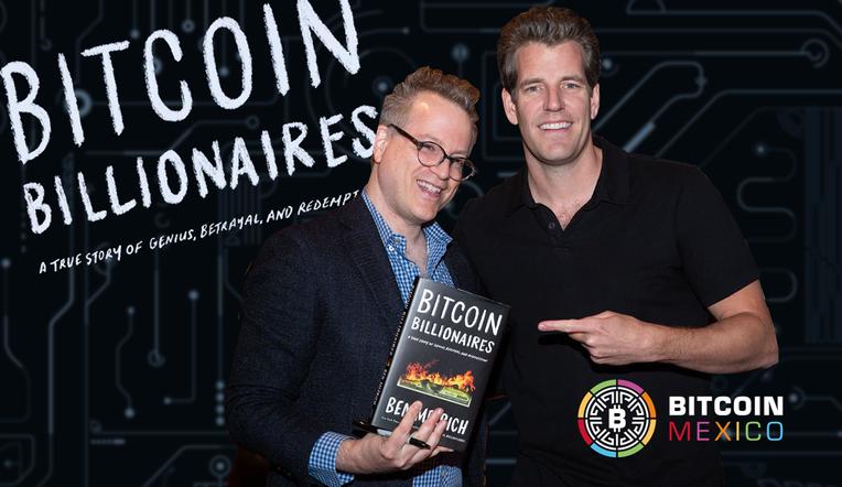 bitcoin autor noua zeelandă bitcoin piața