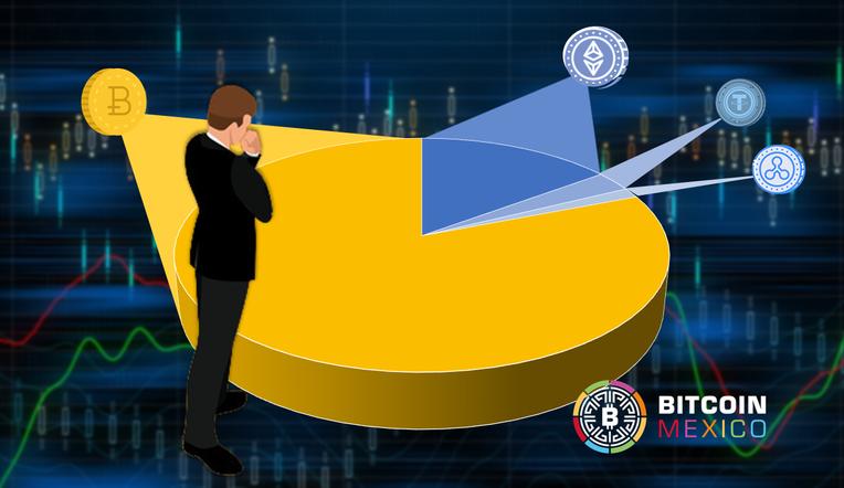 tradingview btcusd opțiuni bitcoin site- uri de tranzacționare