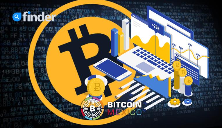 eau tranzacționează bitcoins